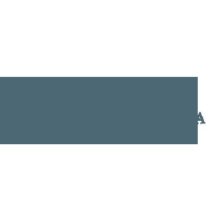 Health Plan of NV