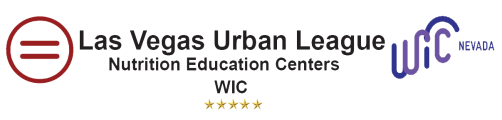 Las Vegas Urban League WIC