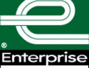 enterprise_rent-a-car